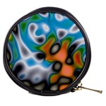 Color_Magma-559871 Mini Makeup Bag