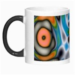Color_Magma-559871 Morph Mug