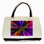 Bounty_Flower-161945 Classic Tote Bag (Two Sides)