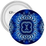 bluerings-185954 3  Button
