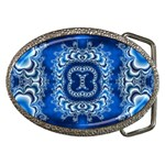 bluerings-185954 Belt Buckle