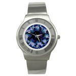 blue%20design%20wave%202-662985 Stainless Steel Watch