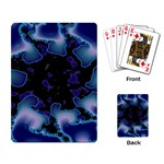 blue%20design%20wave%202-662985 Playing Cards Single Design