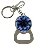 blue%20design%20wave%202-662985 Bottle Opener Key Chain