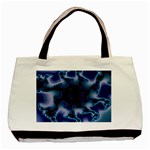 blue%20design%20wave%202-662985 Classic Tote Bag