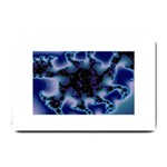 blue%20design%20wave%202-662985 Small Doormat
