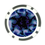 blue%20design%20wave%202-662985 Poker Chip Card Guard