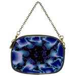 blue%20design%20wave%202-662985 Chain Purse (Two Sides)