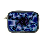 blue%20design%20wave%202-662985 Coin Purse