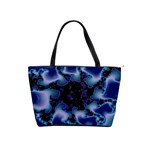 blue%20design%20wave%202-662985 Classic Shoulder Handbag
