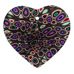 abstract_formula_wallpaper-387800 Ornament (Heart)