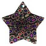 abstract_formula_wallpaper-387800 Ornament (Star)