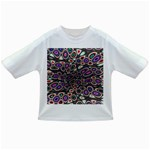 abstract_formula_wallpaper-387800 Infant/Toddler T-Shirt