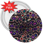 abstract_formula_wallpaper-387800 3  Button (10 pack)