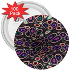 abstract_formula_wallpaper-387800 3  Button (100 pack)