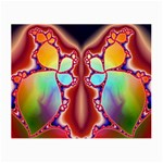 Cyber_Mirror-364694 Glasses Cloth (Small, Two Sides)