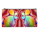 Cyber_Mirror-364694 Pencil Case