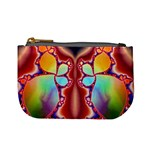 Cyber_Mirror-364694 Mini Coin Purse
