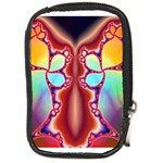 Cyber_Mirror-364694 Compact Camera Leather Case