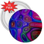 space-colors-2-988212 3  Button (10 pack)