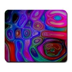 space-colors-2-988212 Large Mousepad