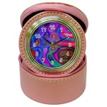 space-colors-2-988212 Jewelry Case Clock