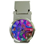 space-colors-2-988212 Money Clip Watch