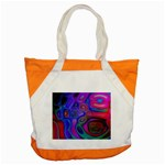space-colors-2-988212 Accent Tote Bag