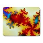 goglow-153133 Small Mousepad