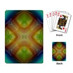 Bobo-660847 Playing Cards Single Design
