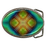 Bobo-660847 Belt Buckle