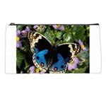 butterfly_4 Pencil Case