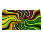 hippy-550591 Pencil Case
