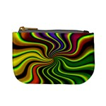 hippy-550591 Mini Coin Purse