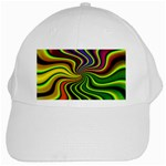 hippy-550591 White Cap