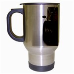 5-110-1024x768_3D_008 Travel Mug (Silver Gray)