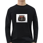 5-110-1024x768_3D_008 Long Sleeve Dark T-Shirt