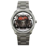 5-110-1024x768_3D_008 Sport Metal Watch