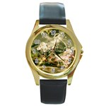 2-1252-Igaer-1600x1200 Round Gold Metal Watch