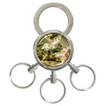 2-1252-Igaer-1600x1200 3-Ring Key Chain