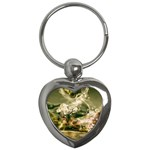 2-1252-Igaer-1600x1200 Key Chain (Heart)