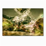 2-1252-Igaer-1600x1200 Postcard 4 x 6  (Pkg of 10)