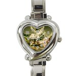2-1252-Igaer-1600x1200 Heart Italian Charm Watch