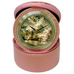 2-1252-Igaer-1600x1200 Jewelry Case Clock