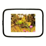2-95-Animals-Wildlife-1024-028 Netbook Case (Medium)
