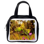 2-95-Animals-Wildlife-1024-028 Classic Handbag (One Side)