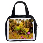 2-95-Animals-Wildlife-1024-028 Classic Handbag (Two Sides)