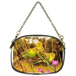 2-95-Animals-Wildlife-1024-028 Chain Purse (One Side)