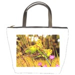 2-95-Animals-Wildlife-1024-028 Bucket Bag