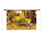 2-95-Animals-Wildlife-1024-028 Pencil Case